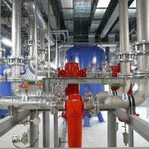 工場・生産施設